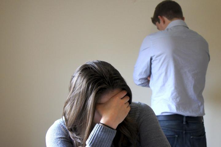 Расторжение брака без участия одного из супругов
