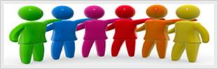 Регистрация общественной организации в Одессе